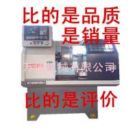 供应自动化数控仪表车床机床轮毂拉丝机缩口机数控钻孔专机