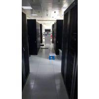 贵州/云南/西藏/陕西/加工工业除湿机/商用除湿设备/汇典HD401