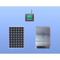FH-900B输电线路雷击在线监测系统,高压输电线路监测系统