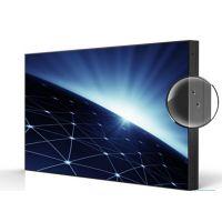 仙视(Goodview)PD46N5 46寸5.3mm超窄边高清无缝拼接屏 液晶拼接墙