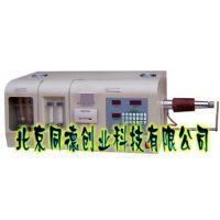 北京京晶现货 快速自动测氢仪 TDCH-2008A 有问题来电咨询我