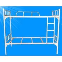 供应员工宿舍双层床牢固耐用-宿舍双层床生产厂家