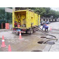 化粪池清掏车 重庆赛顺 CQS-IIB型化粪池污物硬化处理机