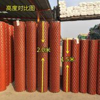 护坡钢板网@苏州护坡钢板网@苏州护坡钢板网规格