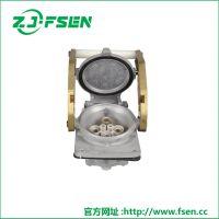 富森供应 大电流插座 200A工业插头插座 防水尼龙插头 电缆连接器