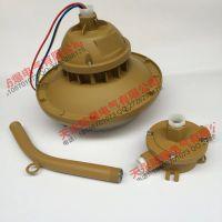 SBD3105-J70C1金卤灯70W防爆灯工厂灯化工厂
