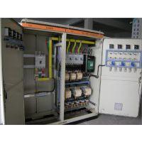 上海启克电气GCS低压抽出式开关柜