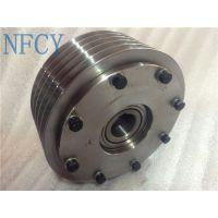 NFCY 中联5060扫路车 自动离合器 离心式离合器