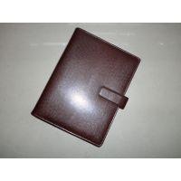 广州笔记本 定制笔记本 笔记本现货 商务笔记本定做 活页记事本厂家