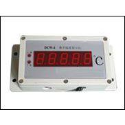 中西供数字温度显示仪DCW-4 型号:DX51-DCW-4库号:M355337