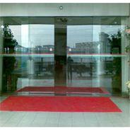 南京自动门、感应门、自动感应门、地弹簧门、肯德基门、型材门