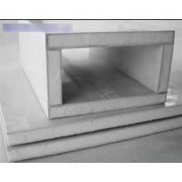 复合玻纤板风管 _铝箔酚醛复合风管_复合风管