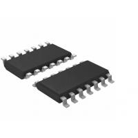 亚泰盈科ON系列LB1836ML-TLM-E半桥驱动器IC SOP14原装现货特价供应