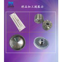 多米供应 不锈钢圆管快速自动钻孔 圆管圆棒通用 全国联保