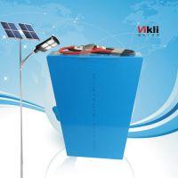 锂电池磷酸铁12V大容量锂电池30AH太阳能路灯专用