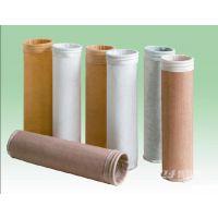 如何处理布袋除尘器滤袋出现问题及预防的方法