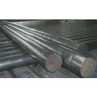 优质进口40CrMoV13-9渗碳结构钢 抗拉强度