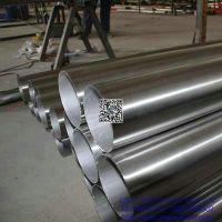 供应不锈钢无缝管抛光拉丝,工业管抛光