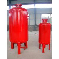 乾县无塔供水压力罐 乾县无塔智能供水设备工厂 RJ-L105