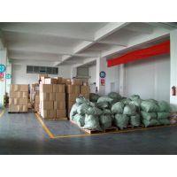 广州贸易仓库出租|龙森仓储|广州贸易仓库出租零风险