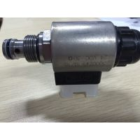 德国贺德克WSM06020W-01M-C-N-24DG电磁阀特价销售