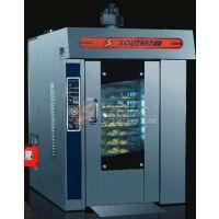 CRO-12D赛思达牌子直销节能型旋转炉、蛋糕热风旋转炉厂家