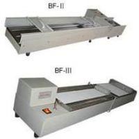 思普特 电动涂敷器/铺板机 型号:LM61-BF-III