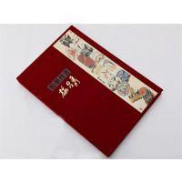 期刊画册印刷_燕郊画册印刷_北京画册印刷_不干胶印刷