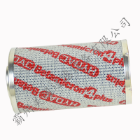 HYDAC 0330D010BN4HC 厂家直销 贺德克滤芯