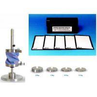 厂家直供 AATCC折皱回复性测试仪ISO 9867 ENKA 3061东莞通铭仪器TOMY