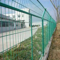 良森厂家生产框架护栏网 铁路框架护栏网 高速公路防护围栏网