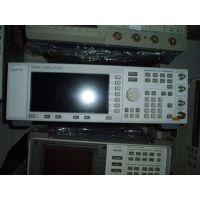 二手收购仪器安捷伦E4991A,专业检测仪器