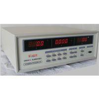威格三相电参数测量仪(GDW3001A)