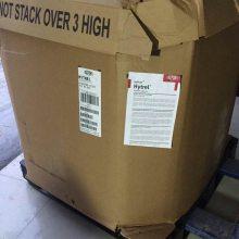 Hytrel杜邦HTR237BG BK320,销售TPEE HTR237BG