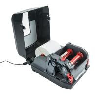 潍坊条码打印机热敏标签打印机引领行业世界百强霍尼韦尔pc42t新款潍坊现货热销