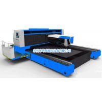 激光切割激光 大型激光切割机 高速激光切割机