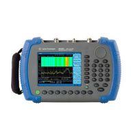现货出售N9343C频谱分析仪-安捷伦N9343C频率