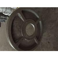 广州市国标砂铸铝件生产厂家