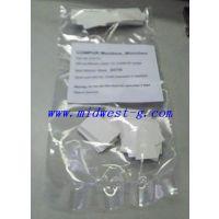 中西光气徽章扩散纸/光气扩散纸 200只/包 德国 型号:CM03-M141454库号:M14145