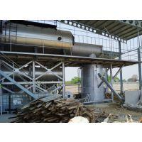 氨基酸有机肥生产技术 设备质量优工艺新肥效好品质佳