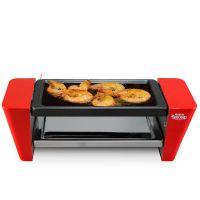 Rileosip/雅乐思 SKB2 韩式 家用无烟电烤盘铁板烧烤肉机电烤炉