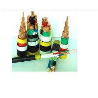 成天泰电缆直接代理商 天泰牌铜芯PVC绝缘软线 电线电缆