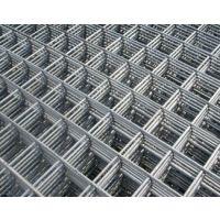 地暖网片 建筑网片 钢筋网片 煤矿支护网