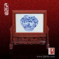 周年庆典纪念用品陶瓷纪念礼品价格