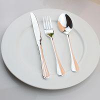 怡家不锈钢餐具厨具批发 酒店餐厅西餐餐具等系列