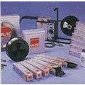 CHC308大西洋铸铁焊条