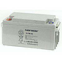 东营南都蓄电池 12V150AH通讯UPS蓄电池价格