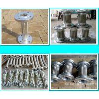 加工金属软管、软管、不锈钢金属软管、金属软管不锈钢,专业生产