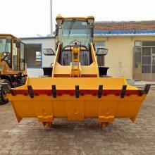 厂家大量批发销售装载机,供应北京小型铲车,电动小铲车