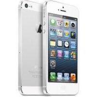 J四核八显智能手机4寸苹果5iphone5 IPS高清屏运行1G 存储32G